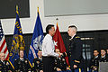 ROTC cadet graduation ceremony at OSU 013 (9073123166).jpg