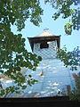 RO GJ Biserica de lemn Adormirea Maicii Domnului din Curpen (3).JPG