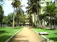 direct admission rv college bangalore