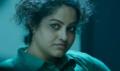 Raasi actress.png