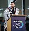 Rabbi Binyamin Minich2.jpg