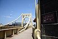 Rachel Carson Bridge from the south, 2010-06-12.jpg