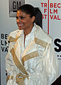Rachel Roy by David Shankbone.jpg