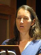 Rachel richardson6111.JPG