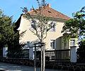 Landhaus Wilhelmine Martienssen