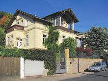 Villa Augusta St Paul Trois Ch Ef Bf Bdteaux Emonsite
