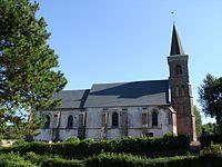 Radinghem église.jpg