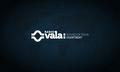 Radio Vala.png
