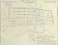 Radomysl plan 1826.PNG