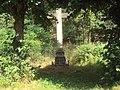 Radvanecký hřbitov 3.JPG