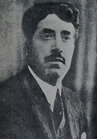 Rafael Cansinos Assens.JPG