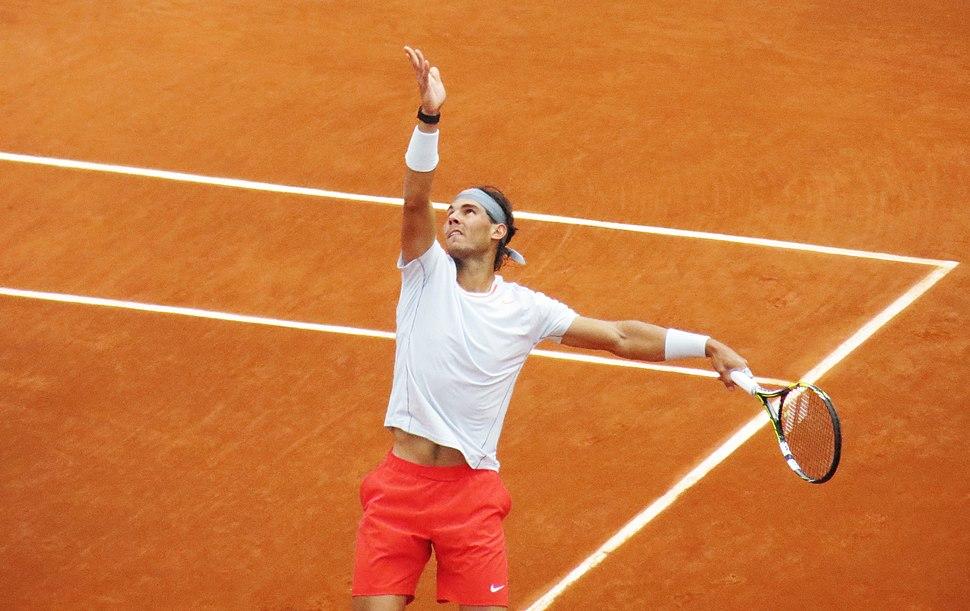 Rafael Nadal (8971644621)