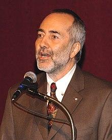 Raffi httpsuploadwikimediaorgwikipediacommonsthu