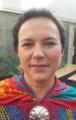Ragnhild Vassvik Kalstad2.png