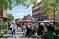 Rahlstedter Wochenmarkt.jpg