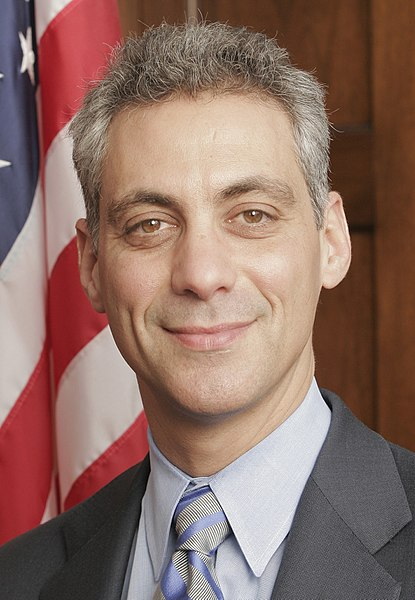 File:Rahm Emanuel, official photo portrait color (cropped).jpg