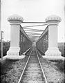 Railway Bridge, Longford Tasmania.jpg