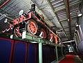 Railway museum (132) (8201696616).jpg