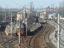 Railway station Tver.JPG