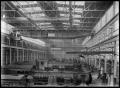 Railway workshops, possibly at Hutt Railway Workshops ATLIB 313234.png