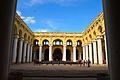Raja naicker palace.jpg
