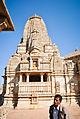 Rajasthan-Chittoregarh 48.jpg