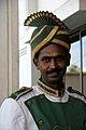 Rajasthan2258a.jpg