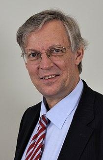 Ralf-Norbert Bartelt (Martin Rulsch) 2013-02-28 3.jpg