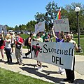 Rally for LGBT equality and same-sex marriage (4838408271).jpg