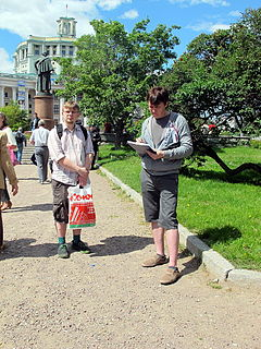 Rally for science and education (Moscow; 2015-06-06) 010.JPG