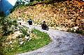 RallyeDes Pyrenees15.jpg