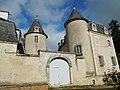 Rallye des vignobles 2017, 44, château, Thauvenay.jpg