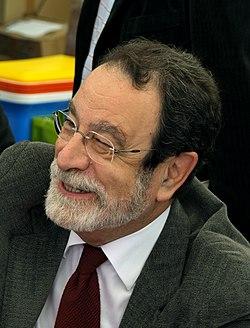 Ramón Folch - 001.jpg