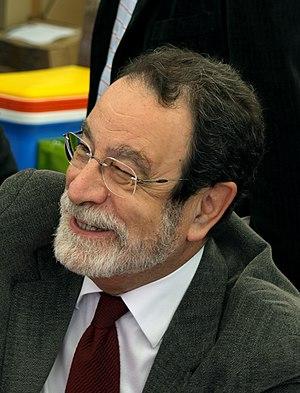 Folch, Ramon (1946-)