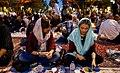 Ramadan 1439 AH, Iftar at Haft Howz sq, Tehran - 29 May 2018 14.jpg