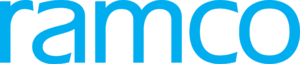 Ramco Systems - Image: Ramco Systems logo