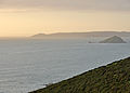 Rame Head and the Mewstone from Gunrow's Down.jpg