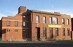 Ramgarhia Board Gurdwara Leeds 2016.jpg
