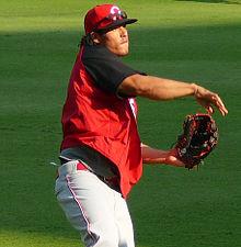 d29bae3feb8 Ramón Ramírez (Venezuelan pitcher) - Wikipedia