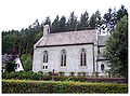 Ramsbeck ev. Kirche.JPG