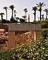 Ramses Gate, Jaffa, 2019 (01).jpg