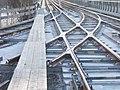 Randstadrail bouw 2006 2.jpg