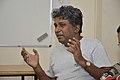 Rangan Datta Talks - West Bengal Wikimedians Strategy Meetup - Kolkata 2017-08-06 1624.JPG