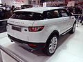 Range Rover Evoque 3-door wagon, prototype (2010-10-16) 03.jpg