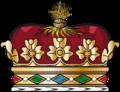 Rangkronen-Fig. 06.png
