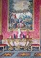 Ranken, William Bruce Ellis; The Tapestry Panel.jpg