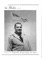Rankin Aeronautical Academy California 1941 Classbook.pdf