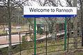 Rannoch(2).jpg