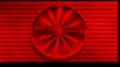 Ranskan Kunnialegioonan upseerimerkin nauha..png