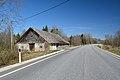 Rapla–Järvakandi–Kergu maantee Raela ja Juulu küla piiril.jpg